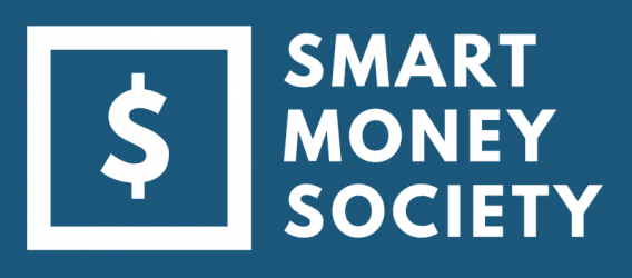 Smart Money Society